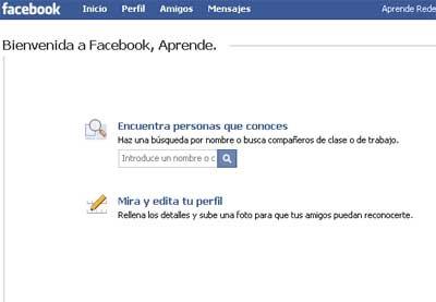 facebook-registro-10