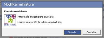 cambiar-foto-facebook-3