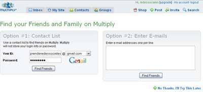 registro-multiply-3
