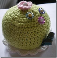http://www.ditten-o-datten.blogspot.com/