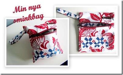 poppylinda-liten väska