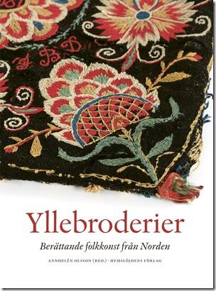 Yllebroderier_cover.indd