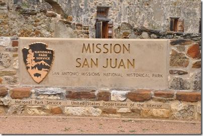 San Antonio 2010 065