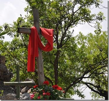 San Antonio 2010 184