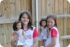 Lauren's Birthday 2009 049