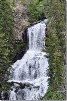 Yellowstone 2009 194