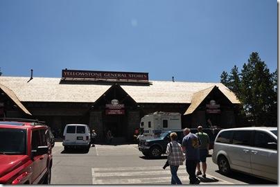 Yellowstone 2009 091