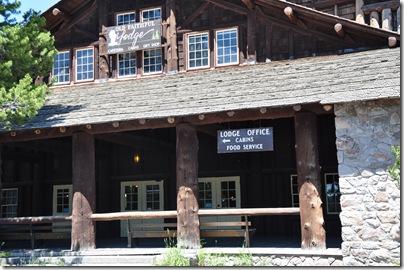 Yellowstone 2009 090