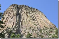Wyoming 2009 109
