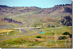 Montana 2009 013