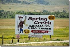 Montana 2009 050