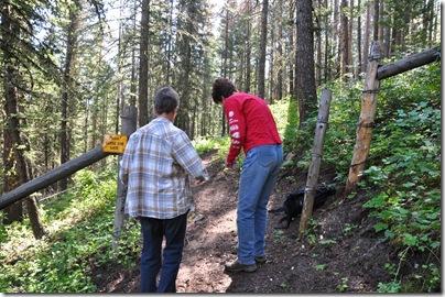 Montana 2009 030