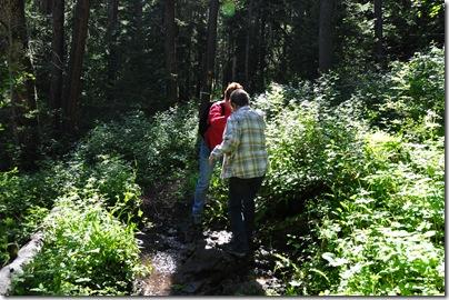 Montana 2009 033