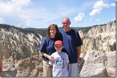 Yellowstone 2009 098