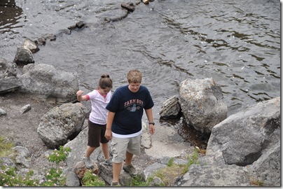 Yellowstone 2009 179