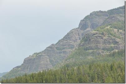 Yellowstone 2009 045