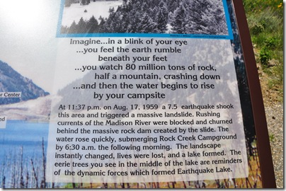Yellowstone 2009 019