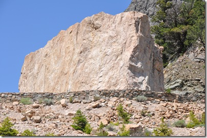 Yellowstone 2009 038