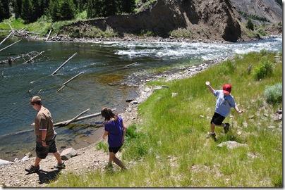 Yellowstone 2009 068