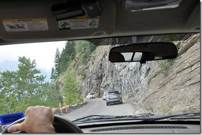 Glacier National Park 2009 139