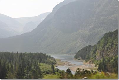 Glacier National Park 2009 112