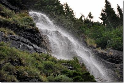 Glacier National Park 2009 031