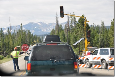 Yellowstone 2009 010