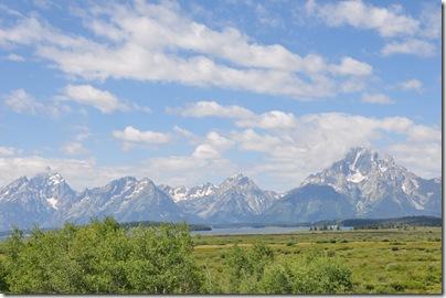 Yellowstone 2009 022