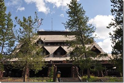 Yellowstone 2009 107