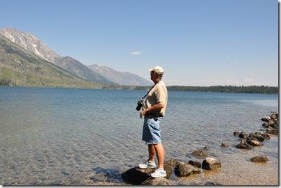 Yellowstone 2009 143