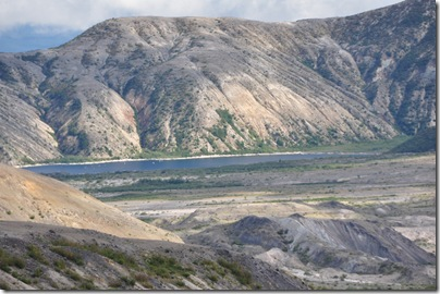 Mount  St Helens 092