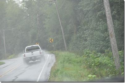 Hoh Rain Forest 002