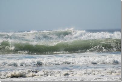 Ocean Shores, WA 037