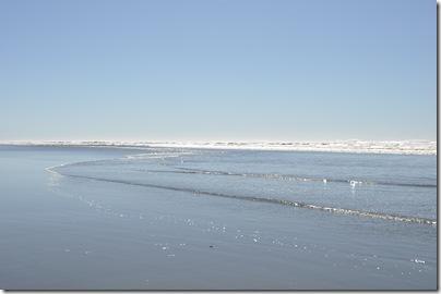Ocean Shores, WA 011