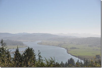 Nehalem and Area 076