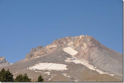 Mt Hood 123