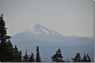 Mt Hood 122