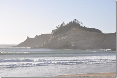 Three Cape Scenic Route 155