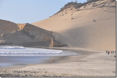 Three Cape Scenic Route 156