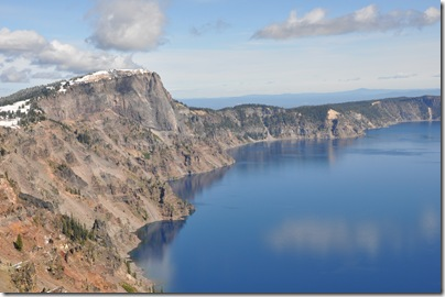 Crater Lake, OR 149