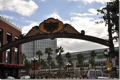 San Diego 010