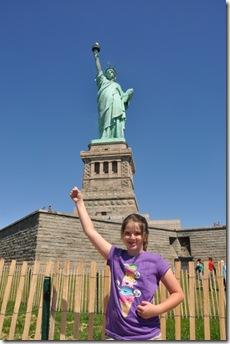 New York Trip 2010 068