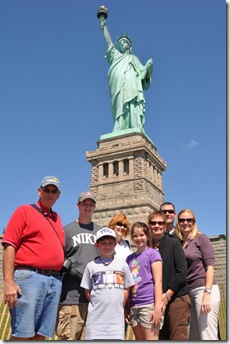 New York Trip 2010 065