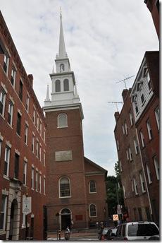 Boston 133