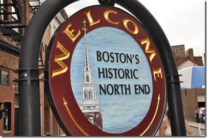 Boston 148