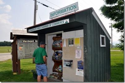 Vermont 2010 088