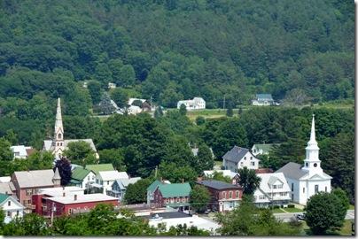 Vermont 2010 080