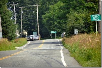 Vermont 2010 091