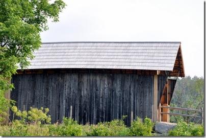 Vermont 2010 135