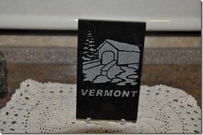 Vermont 2010 185